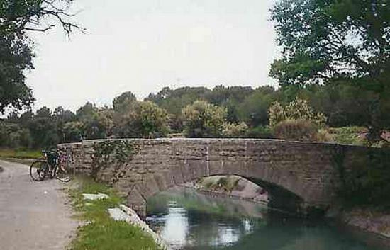 Ponts 1